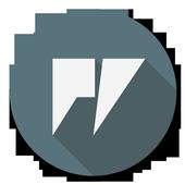 Pymate icon