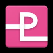PsychoQCM icon