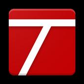 TechQCM icon