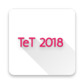 Chúc Tết 2018 icon