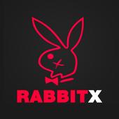 RABBITX icon