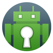 ReKey (for rooted phones) icon