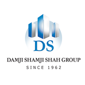 DSS Group icon