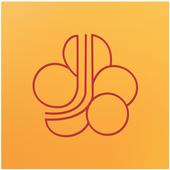 JVPG Club icon