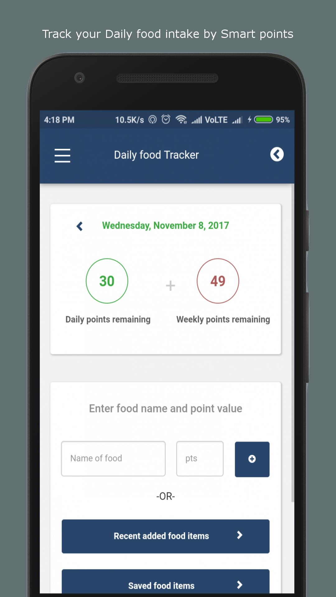 Ww Calculator For Android Apk