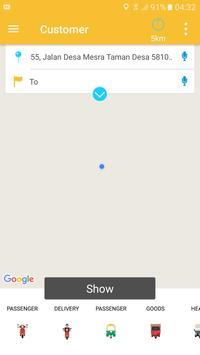 wala apk screenshot
