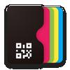 WalletPasses | Passbook Wallet simgesi