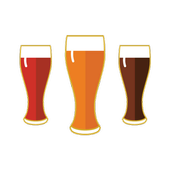 Beer In BA icon