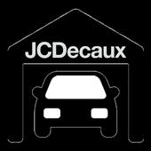 JCD Garage icon