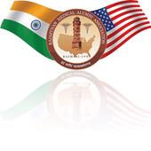 RAJMAAI 2016 icon