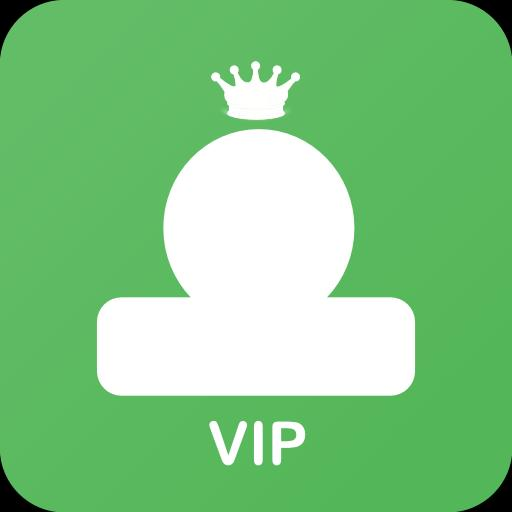 Royal Followers VIP Instagram for Android - APK Download