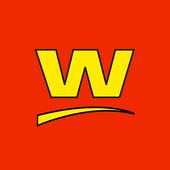 Wibra icon
