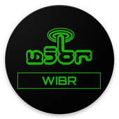 WIBR+ WIfi BRuteforce आइकन