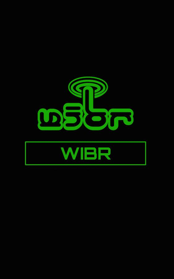 WIBR+ WIfi BRuteforce for Android - APK Download