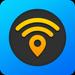 WiFi Map マップ - 無料のパスワードとホットスポット APK