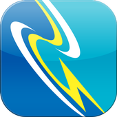 Fast Power icon
