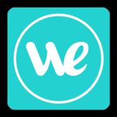 WE Wumbo icon