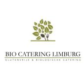 Bio Catering Limburg icon