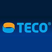 TECO Aquarium icon