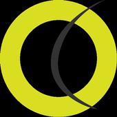 Tagy icon