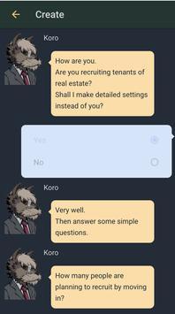 Werewolf - The Koro's House 2 screenshot 2