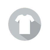 TeePlug icon
