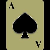 Callbreak icon
