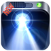 Flash Light - Đèn pin - ពិល - פנס - Шам - ٽنڊو -