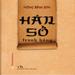 Hán Sở Tranh Hùng - Mộng Bình Sơn