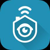 MyPIR icon
