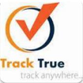 track true icon