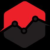 Tracktus.IO icon