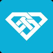 Tracktus icon