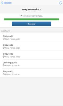 Tracktus.IO apk screenshot