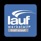 Laufwerkstatt Trail Scout icon