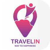 Travel in icon