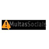 Multas Sociais icon