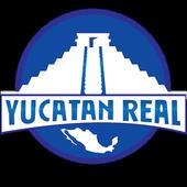 Yucatan Real icon