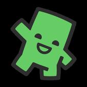 PreClub - For Best Friends icon