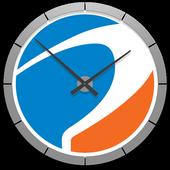 Interplanet titimbro icon