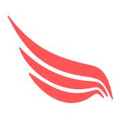 Tutor icon