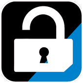 Unlock your Alcatel phones icon