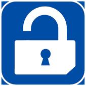 SIM Unlock Samsung icon