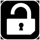 Unlock your Sony Xperia icon