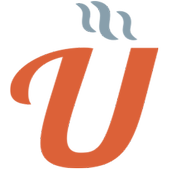 Upaladar icon