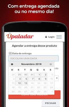 Upaladar screenshot 3