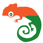 UserSource - visual feedback icon