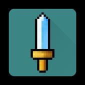 UTK.io para Minecraft PE ícone