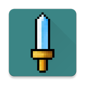 UTK.io icon