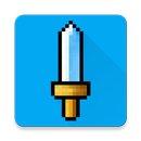 Skin Editor for Minecraft PE APK